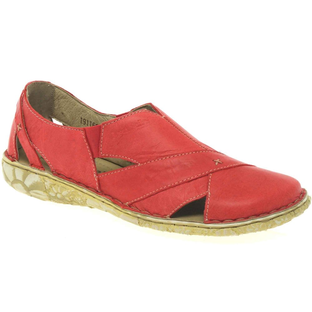 Home : Women : Shoes : Josef Seibel : Josef Seibel Inka Womens