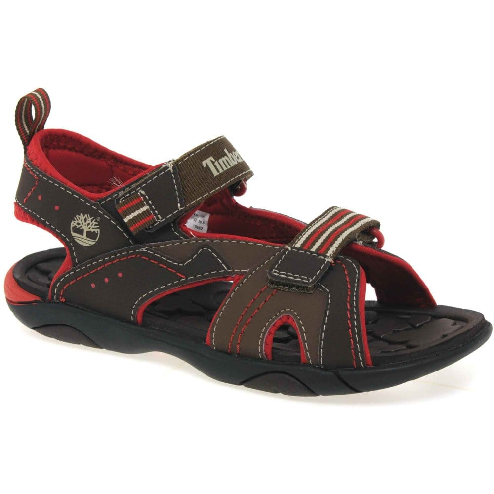 Naturalizer Sandals Sale: Save Up to 50% Off! Shop 355movie.ml's huge selection of Naturalizer Sandals - Over 60 styles available. FREE Shipping & Exchanges, and a % price guarantee!