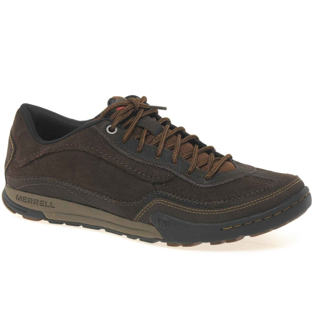 Home : Men : Shoes : Merrell : Merrell Mountain Diggs Mens