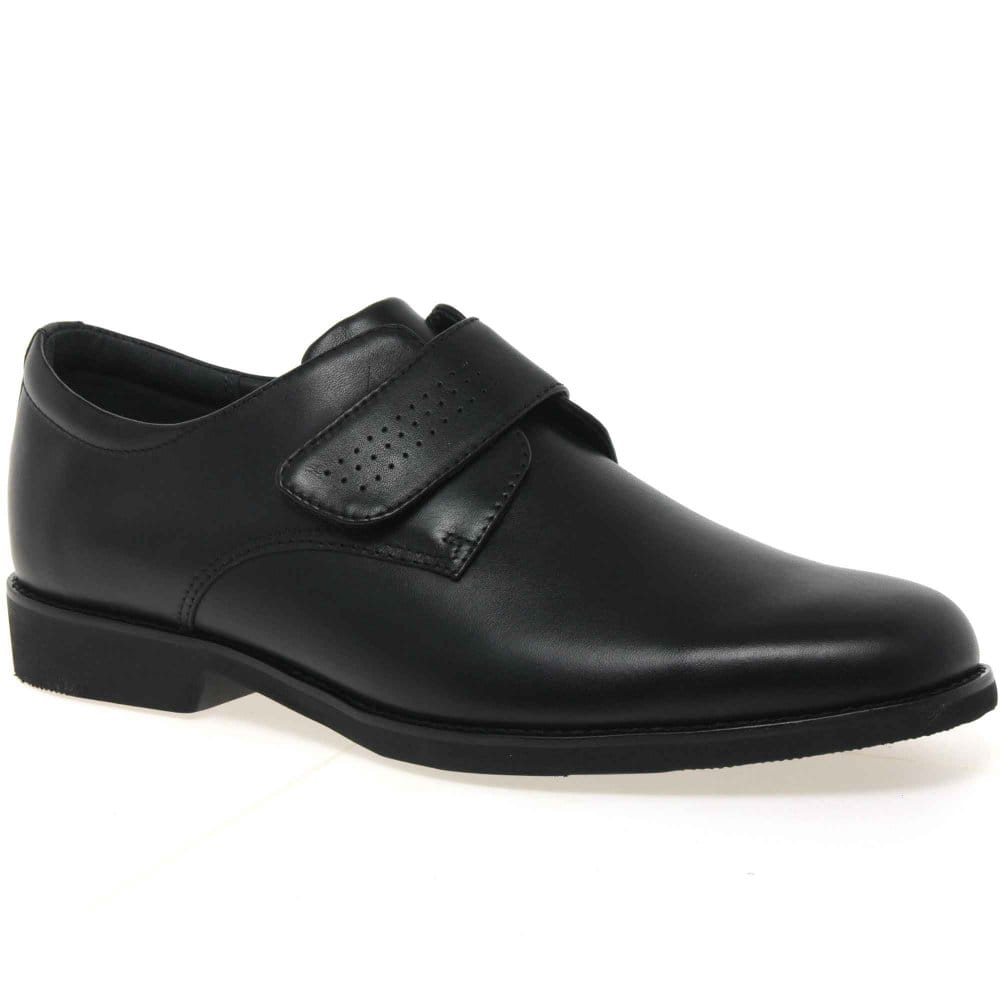 Padders Mens Velcro Shoes