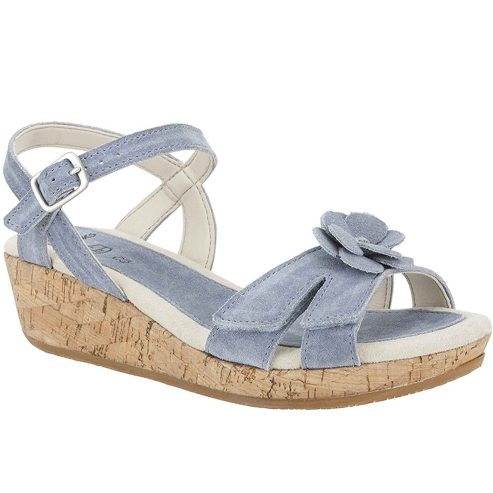 38dfb34aa9 Girls › Sandals › Clarks › Clarks