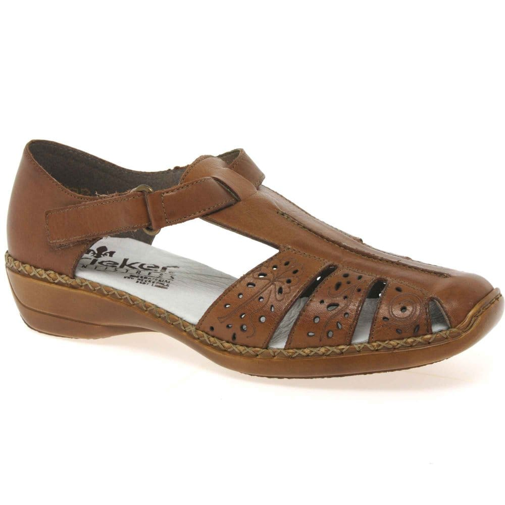 Casual shoes for womens. Online shoes for women