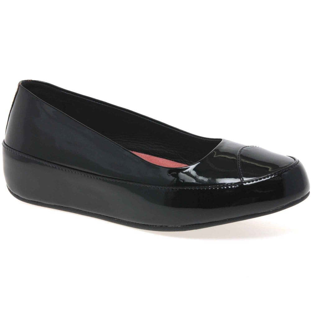 fitflop due patent womens casual shoes fitflop from