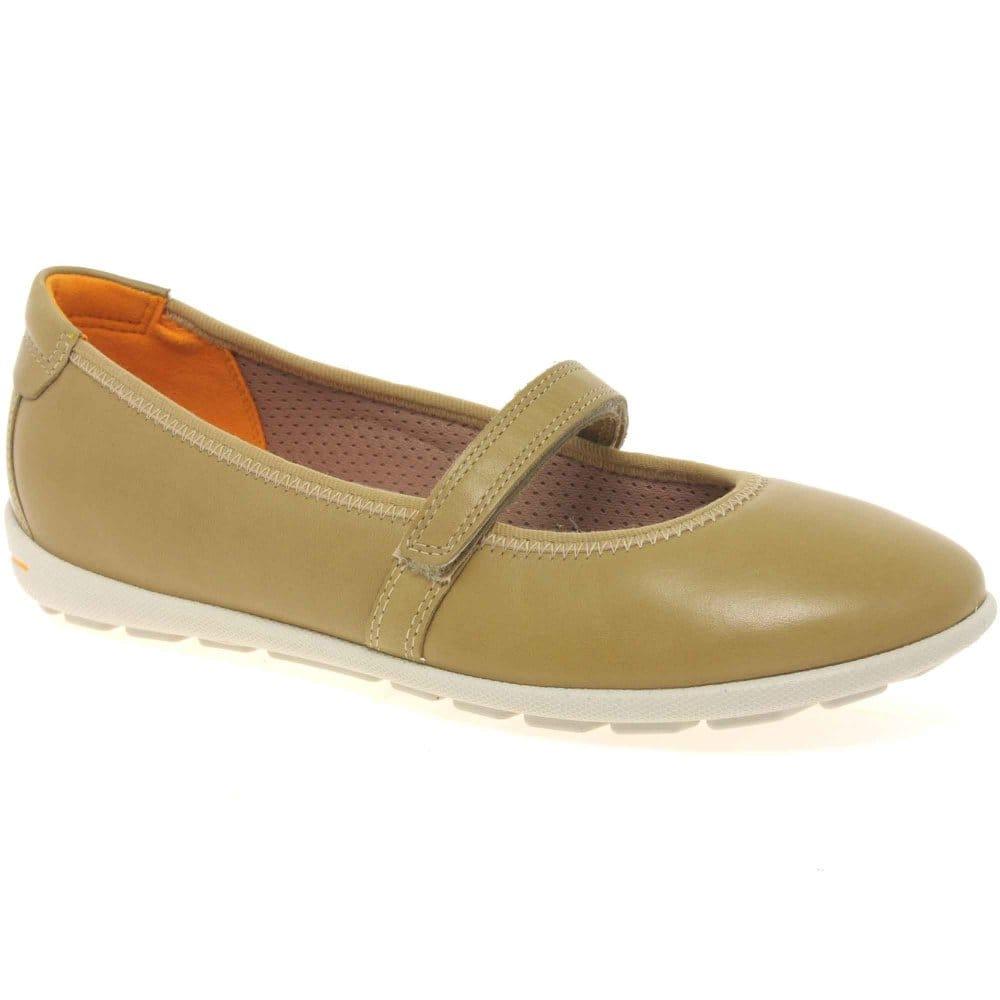 Unique Womens Wide VELCROu00ae Sandals Indoor Outdoor Sandals With VELCROu00ae Straps Brand