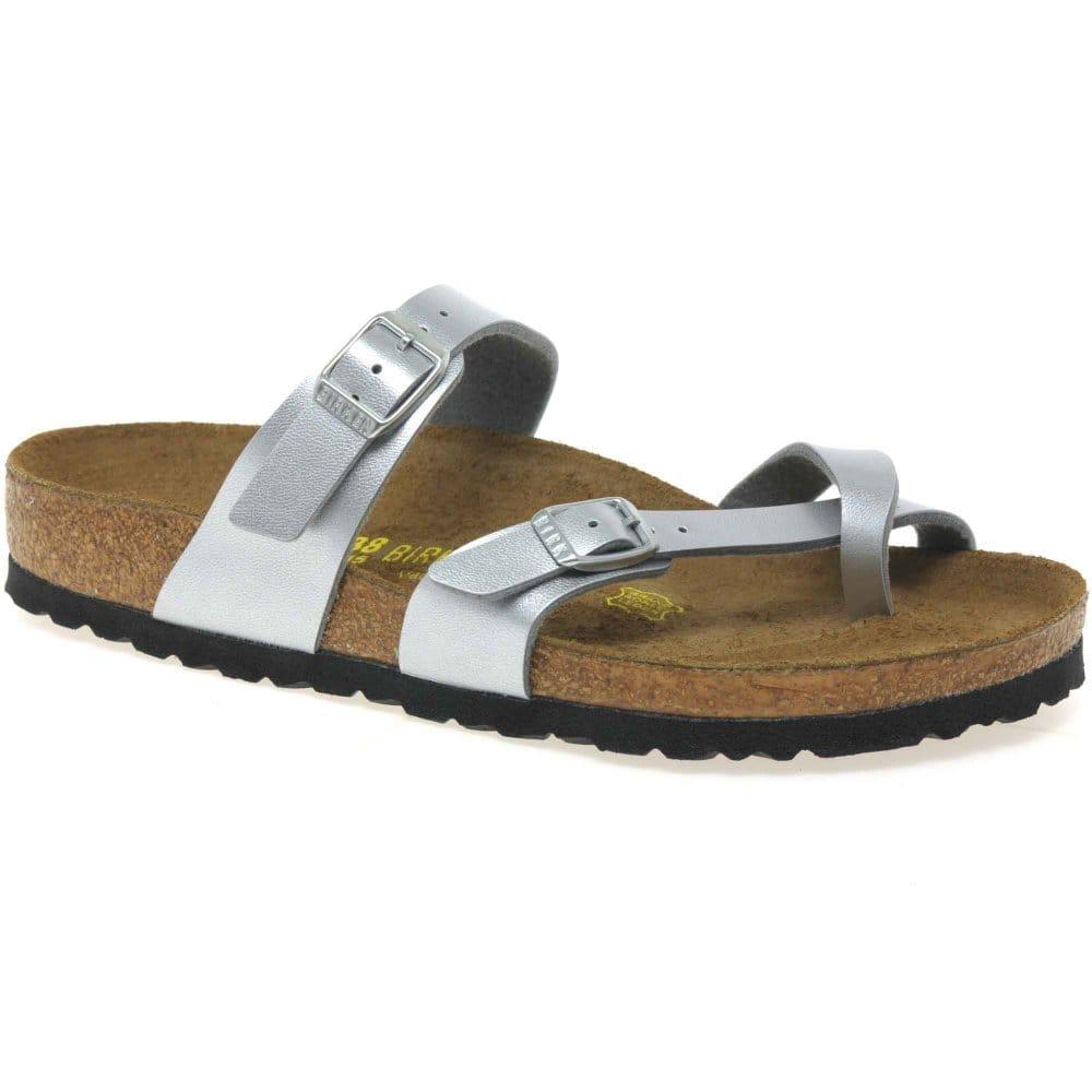 Simple Birkenstock View All Sandals Flip Flops View All Birkenstock Sandals