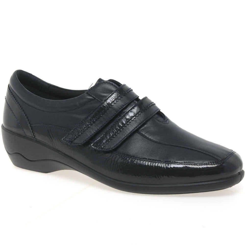 padders velvet womens rip shoes charles clinkard
