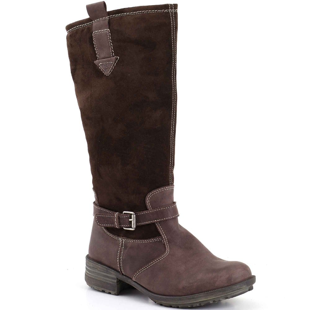 josef seibel womens boots charles clinkard
