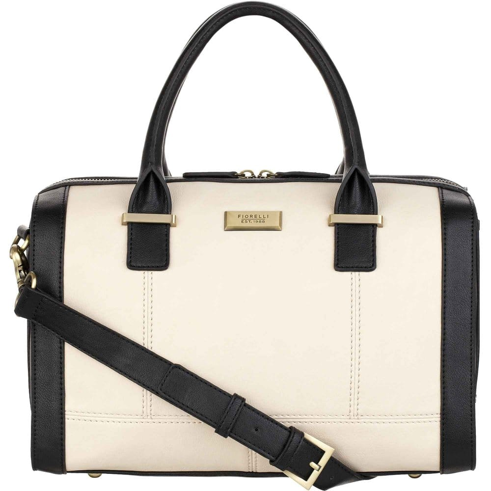 coach bags online outlet  handbags designer  sabina