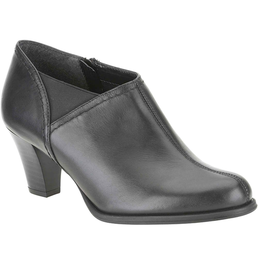 Clarks Womens Trouser Shoes