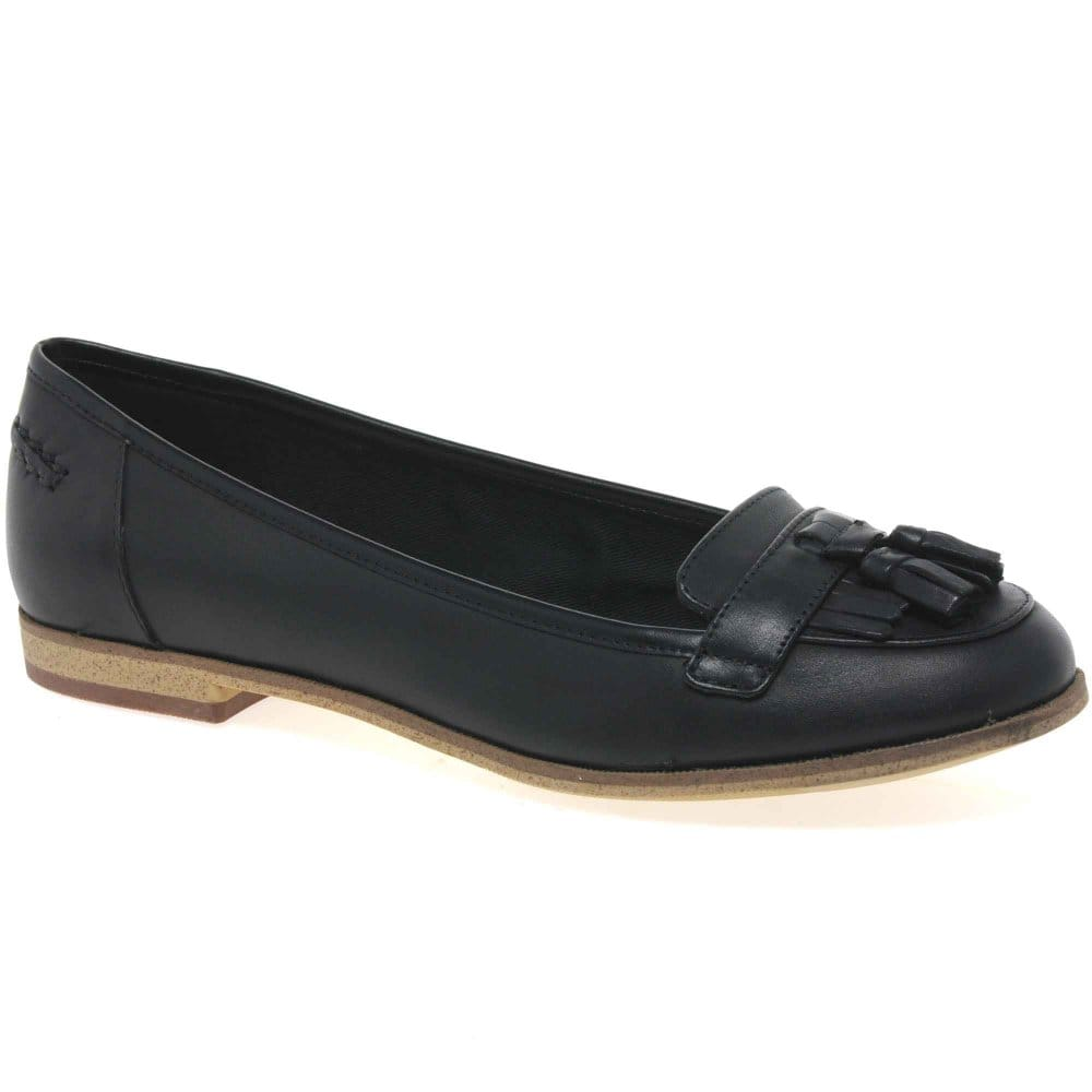 clarks slice womens casual shoes charles clinkard