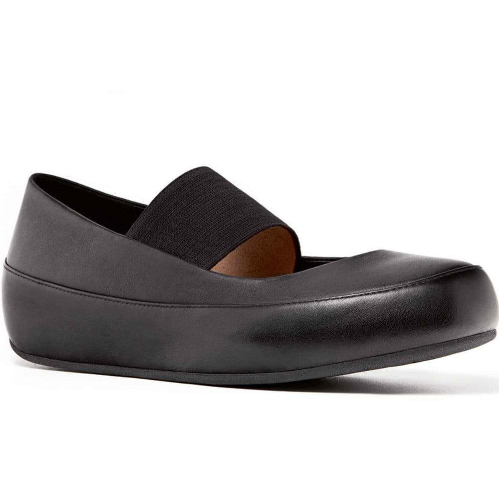 fitflop due womens casual shoes fitflop from