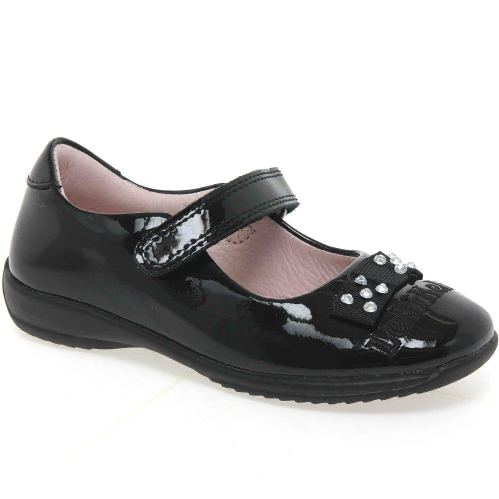 New Lelli Kelly School Shoes
