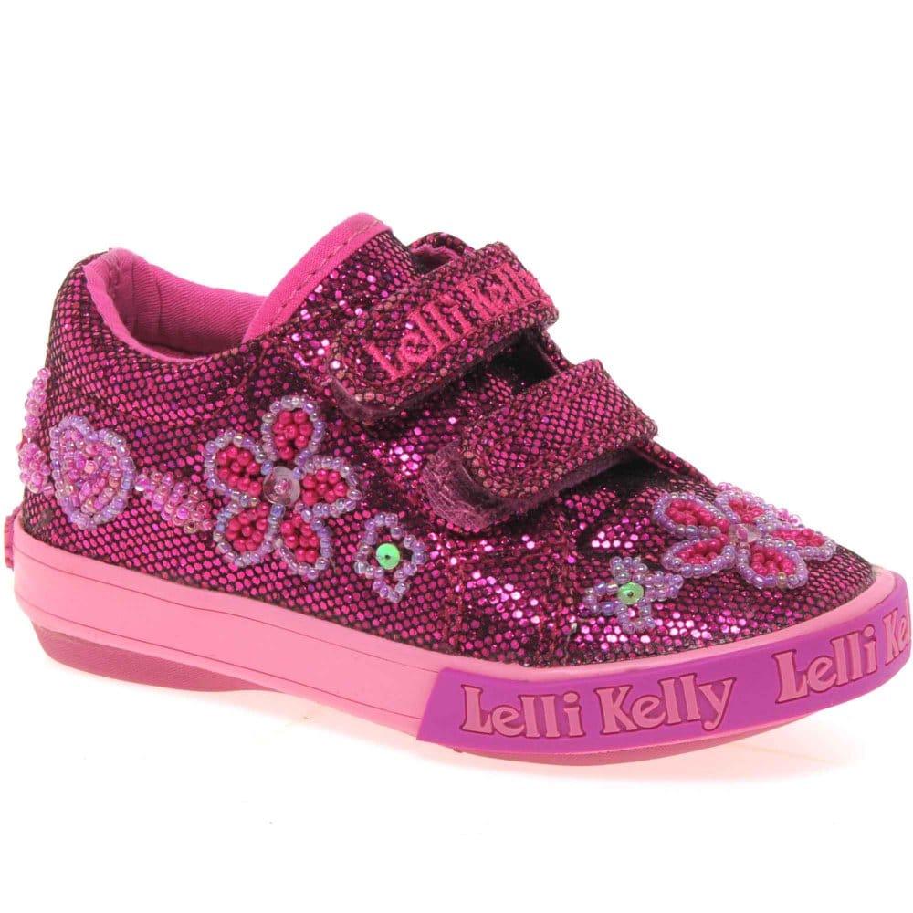 Lelli Shoes For 28 Images Lelli Glitter C Fashion