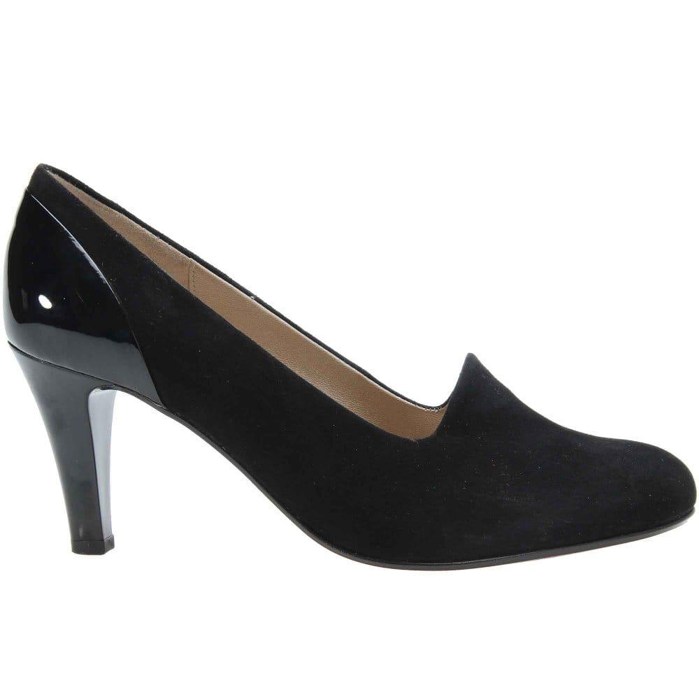 Home : Women : Shoes : Gabor : Gabor Vision Womens Dress Court