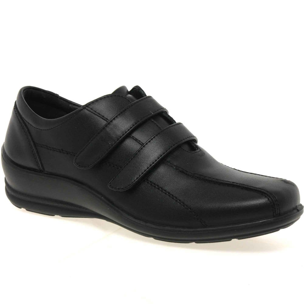 Padders Wide Shoes For Women
