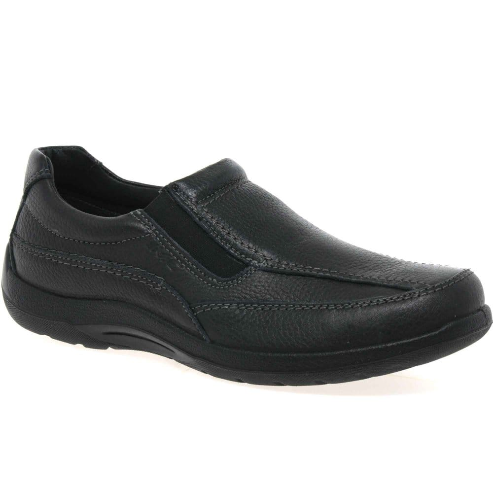 imac mens casual slip on shoes imac from