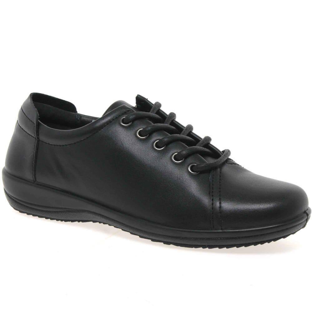 padders rosie womens casual shoes padders from charles