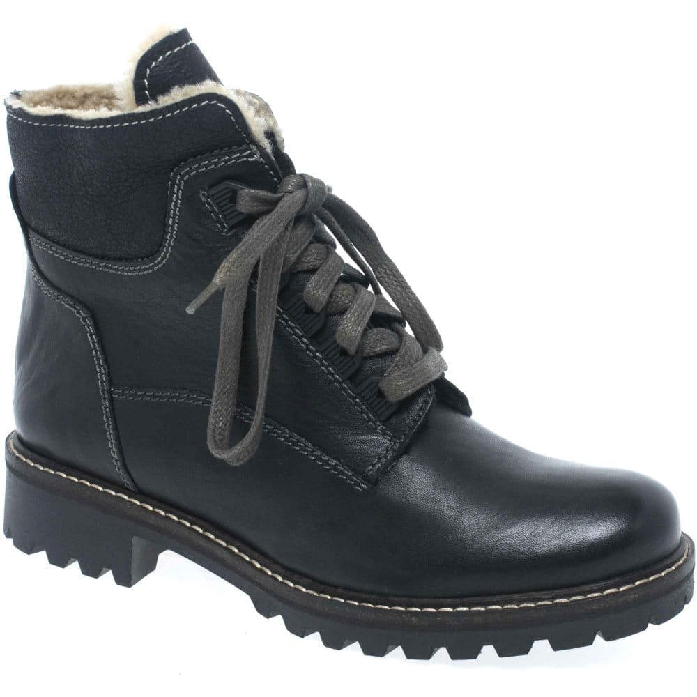manas summit boots hiking leather charles clinkard