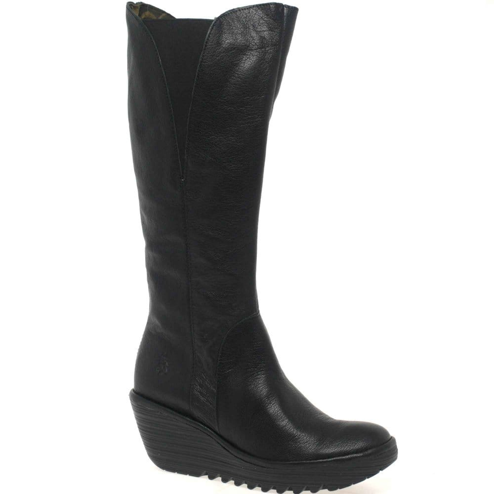 fly yind womens boots fly from