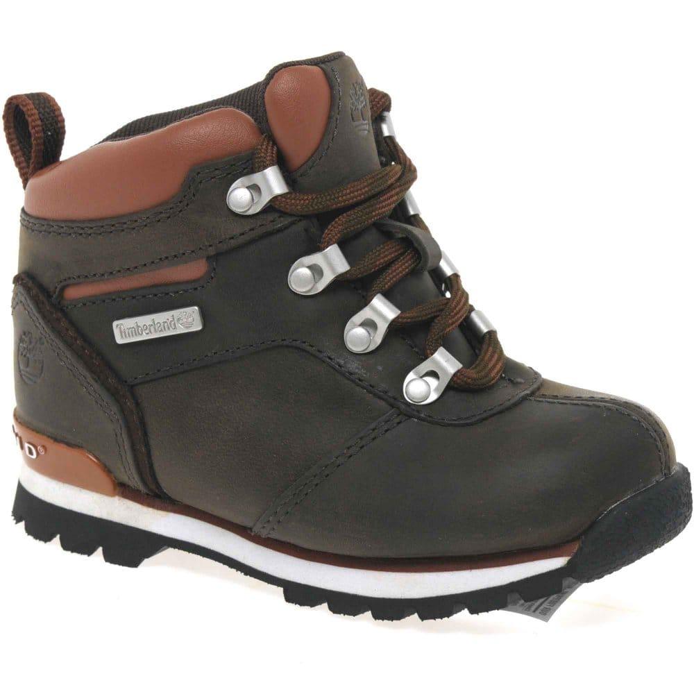 timberland split rock 2 toddler boys boots charles clinkard