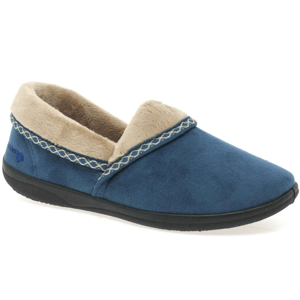 padders mellow womens slippers padders from charles
