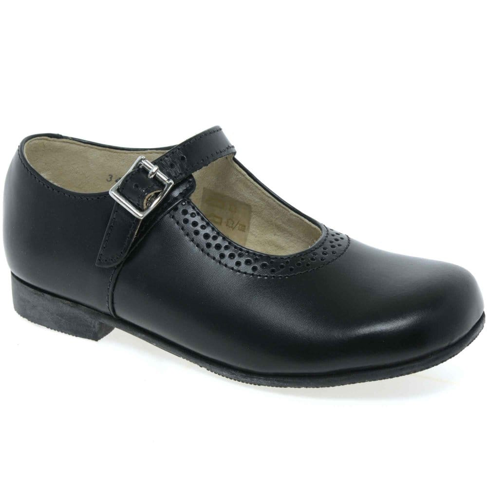 Startrite School Shoes