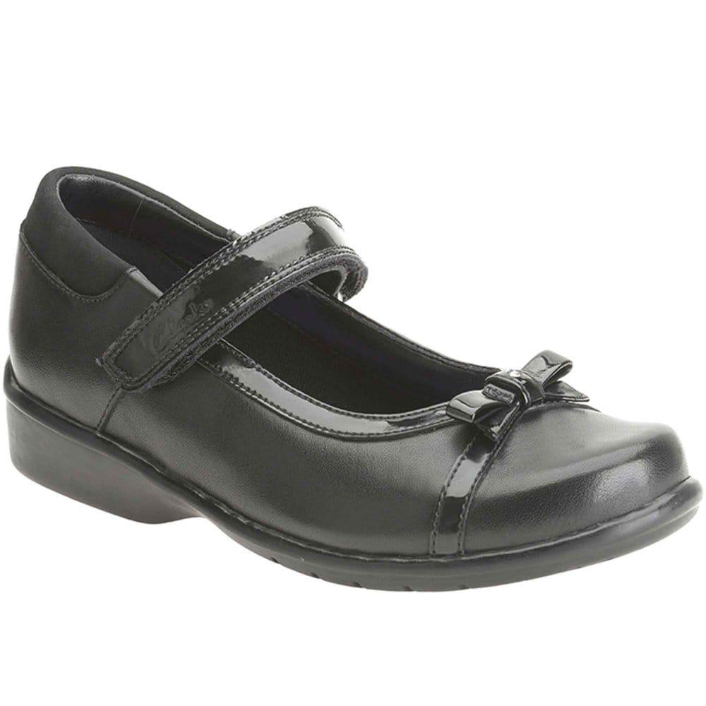 Clarks Preschool Shoes