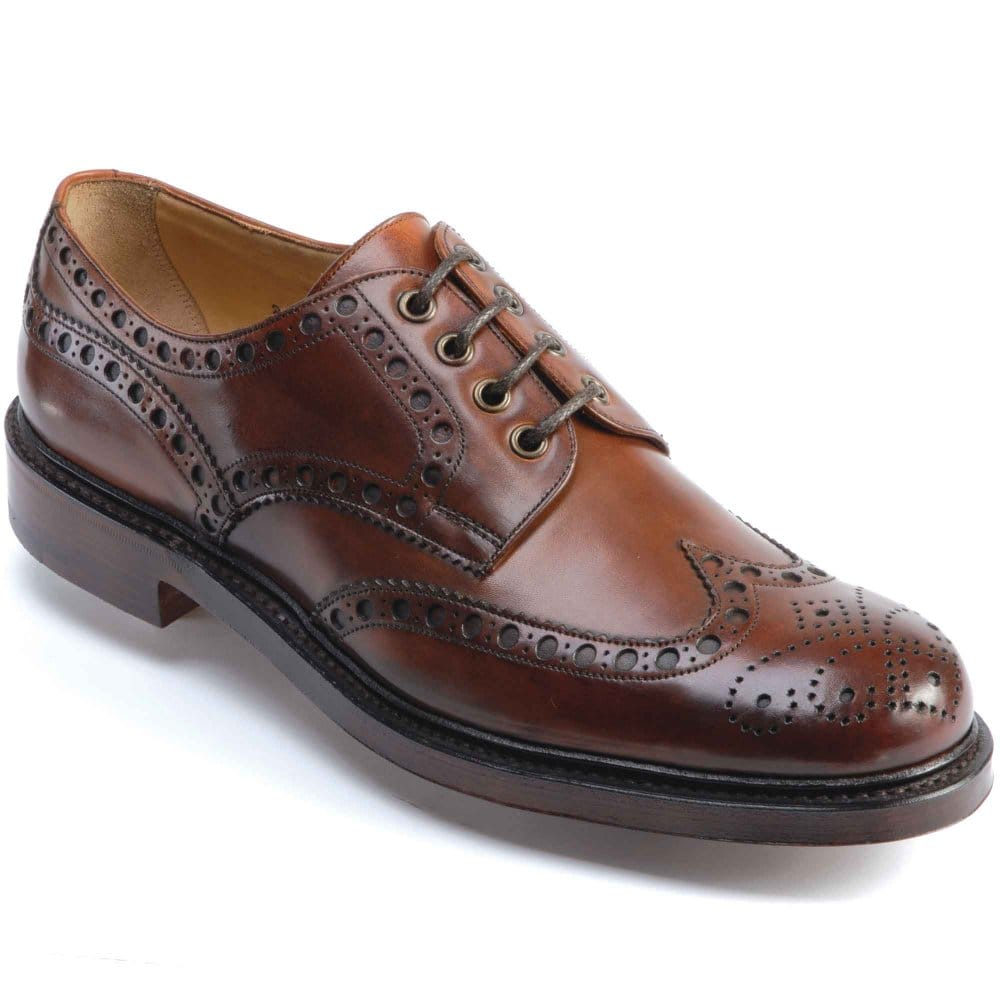 Home : Men : Shoes : Cheaney : Cheaney Avon Mens Formal Lace