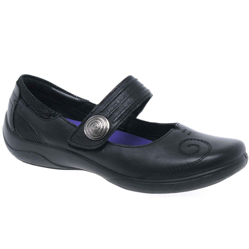 padders poem womens casual shoes padders from charles