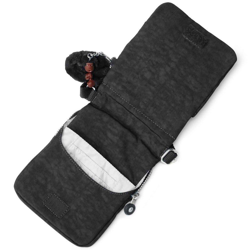 8f8fe53f7b › Handbags › Kipling › Kipling Eldorado