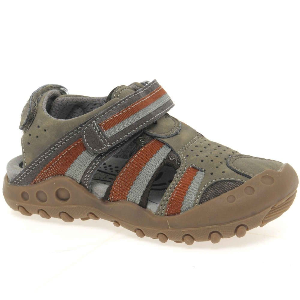 Geox Shoes Online Shopping Canada