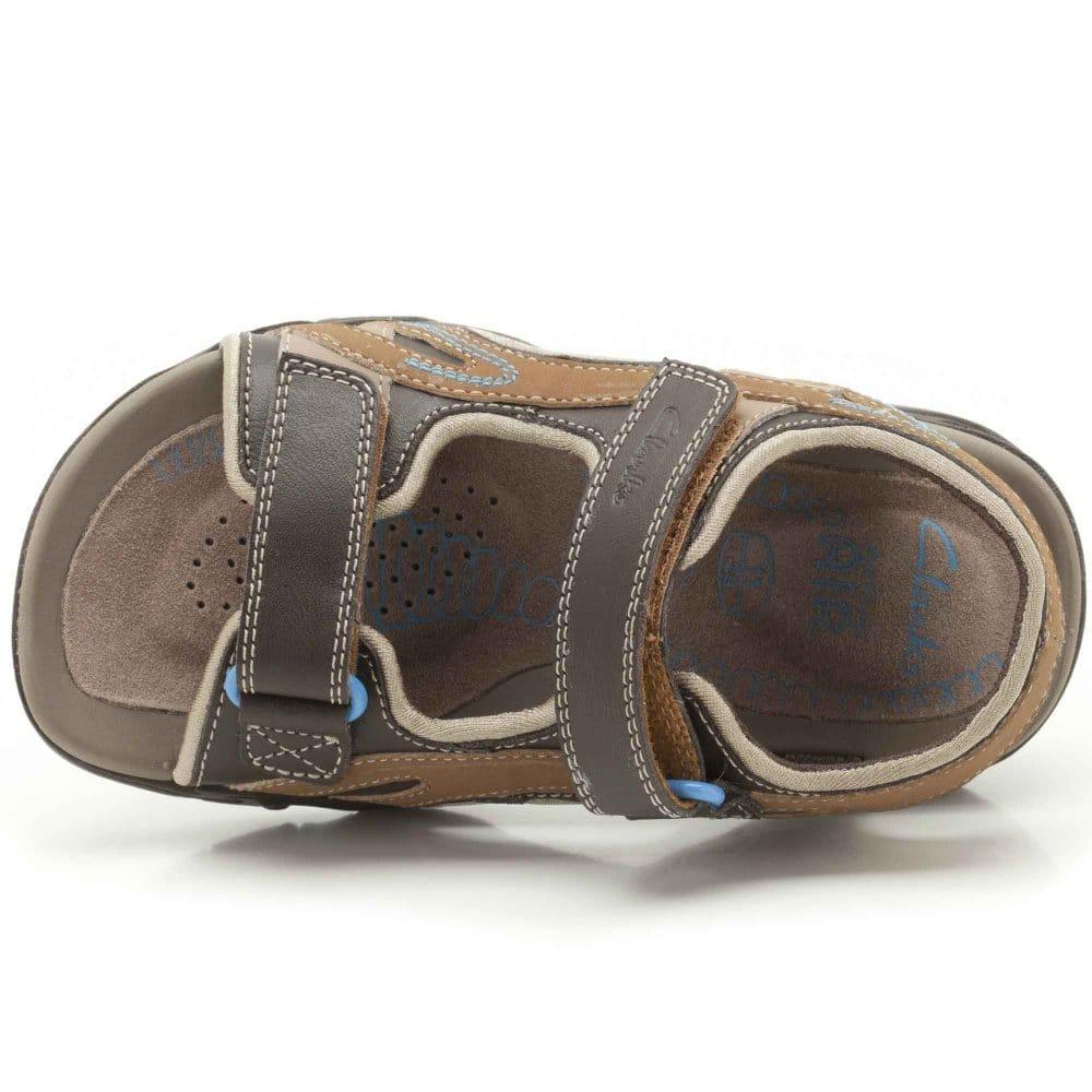 Aerosole Sandals  Clarks Air Sand Boys Sandals 6b85134f79c0