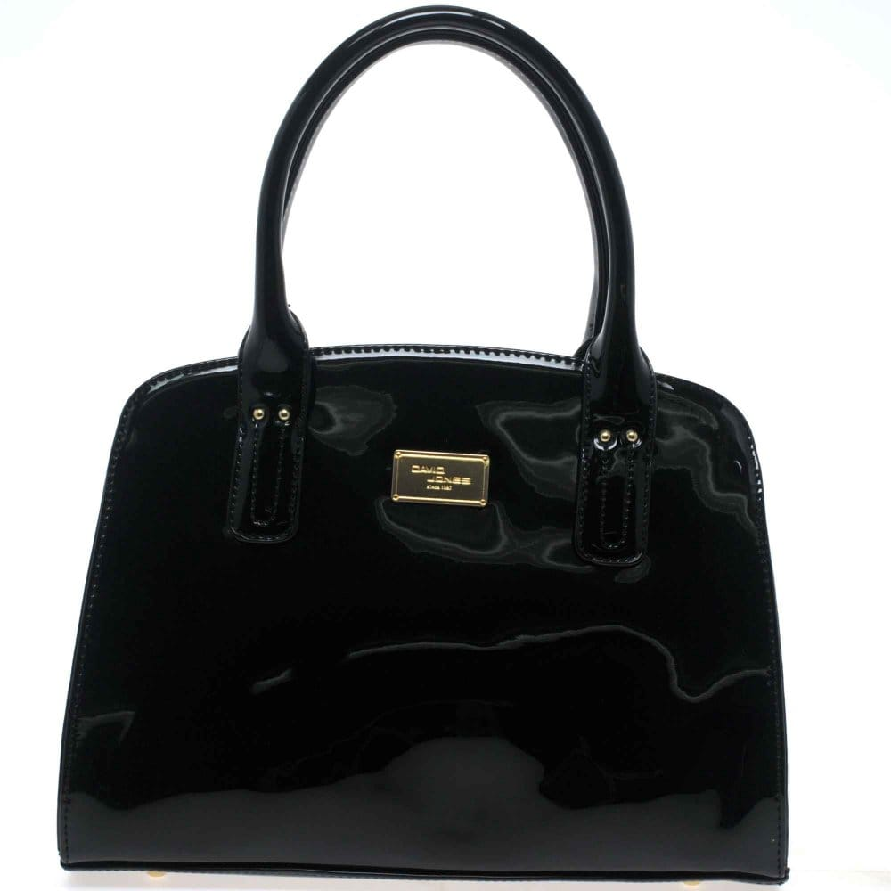 Image Result For Fossil Bags Uk