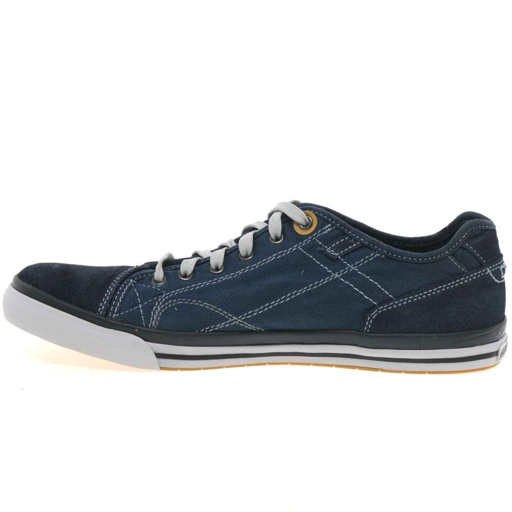 Find Plimsolls from the Mens department at Debenhams. Shop a wide range of Casual shoes products and more at our online shop today. Menu Menu Beige canvas plimsolls Save. Was £ Now £ Burton Black canvas plimsolls Save. Was £ Now £ Burton Navy suede look plimsolls.