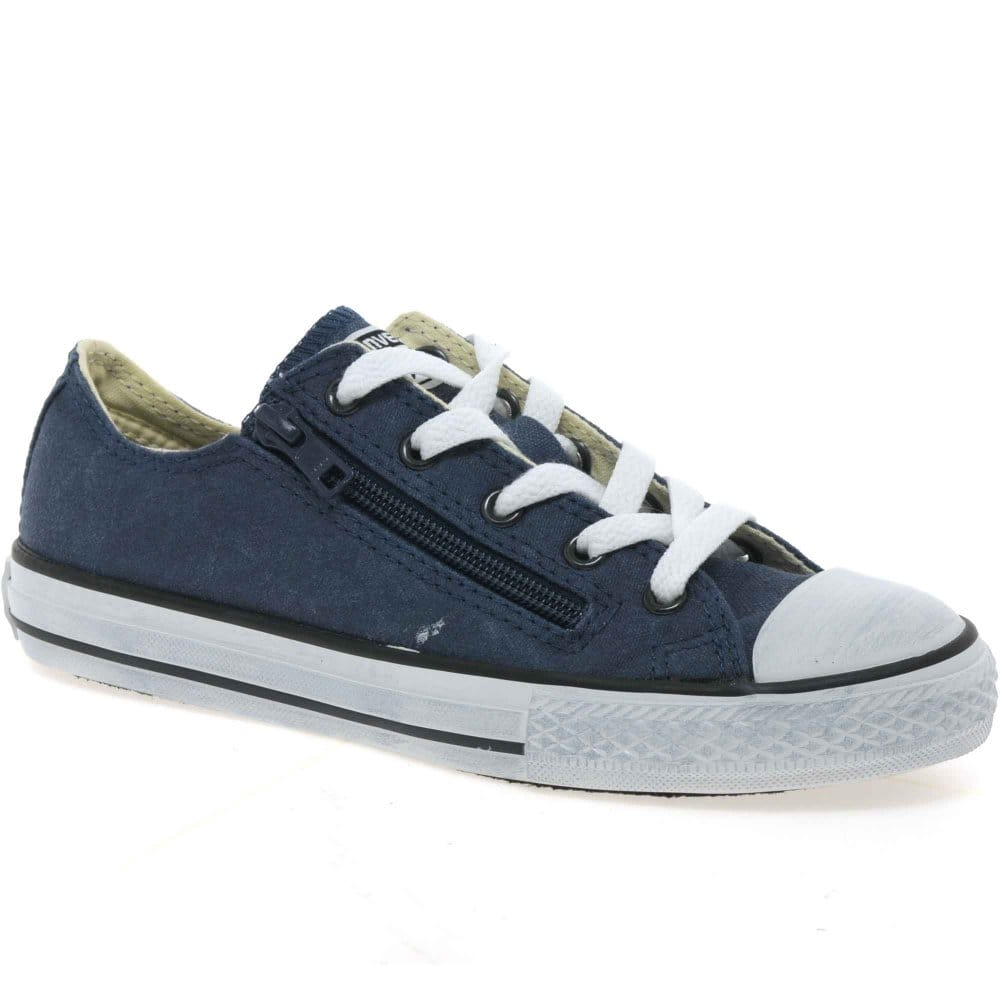 boys converse sneakers 28 images converse all chuck