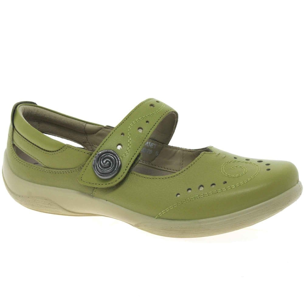 padders duet womens casual shoes padders from charles