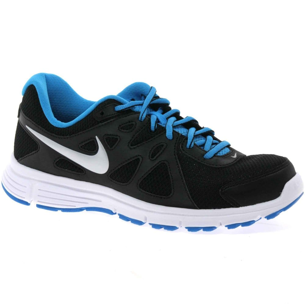 Boys Toddler Nike Revolution  Running Shoes