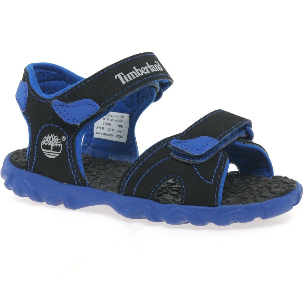 Shoes Sandal Boy Snocure Com