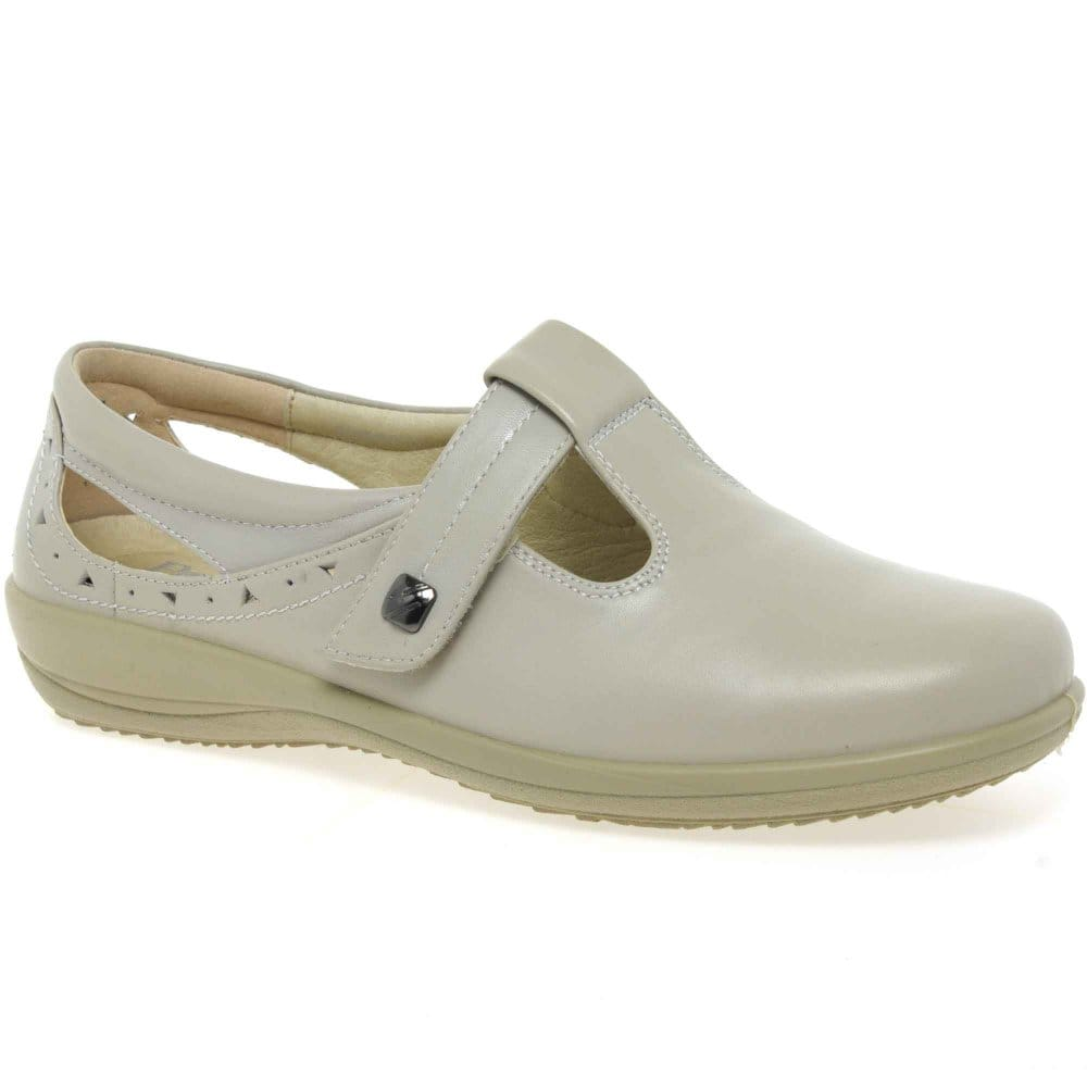 padders chorus womens casual shoes padders from charles