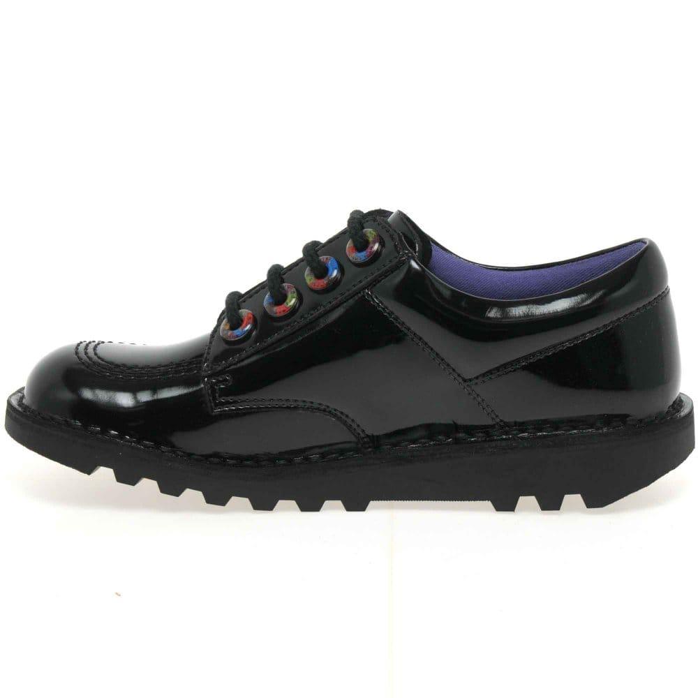 Girls Schoolwear  School Uniforms Shoes amp Accessories  Next