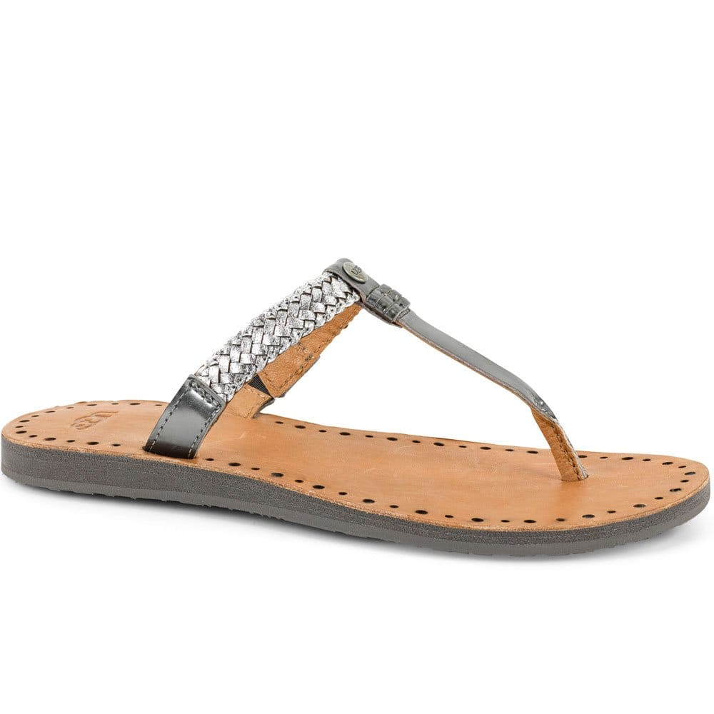 Where To Buy Slides Shoes Near Me