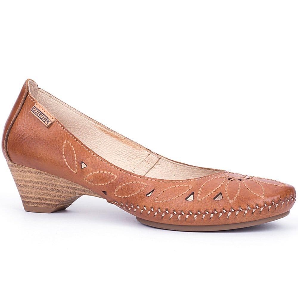 pikolinos beam womens casual shoes pikolinos from