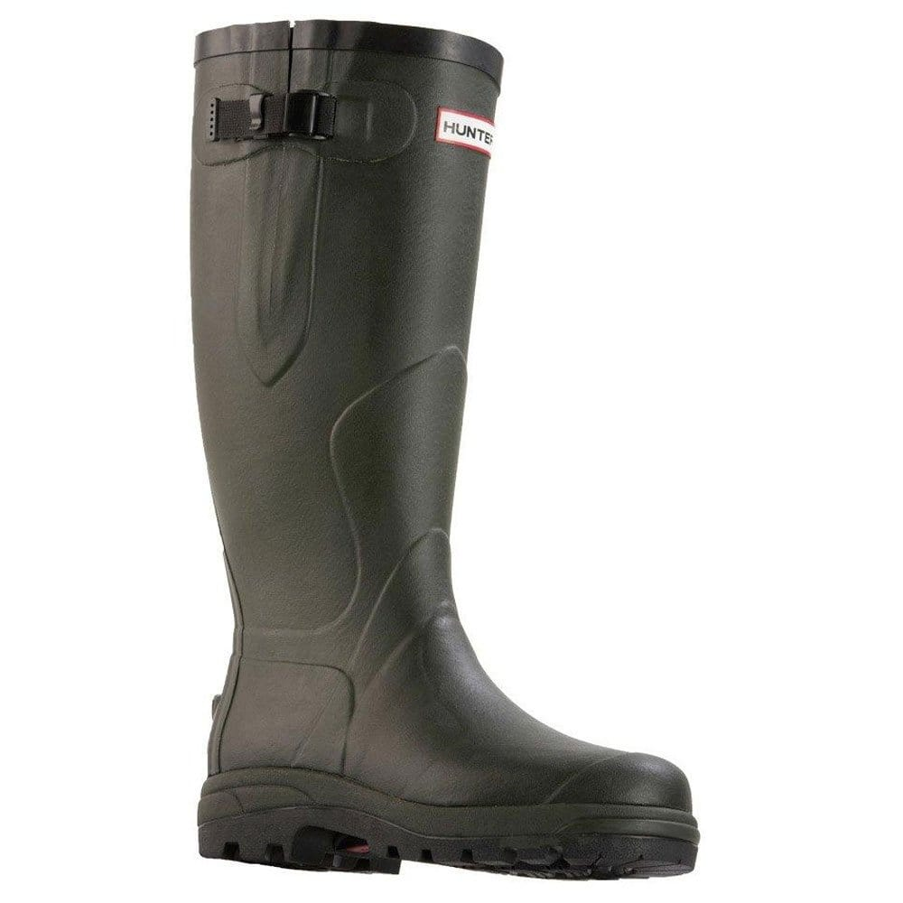 balmoral classic mens wellington boots charles