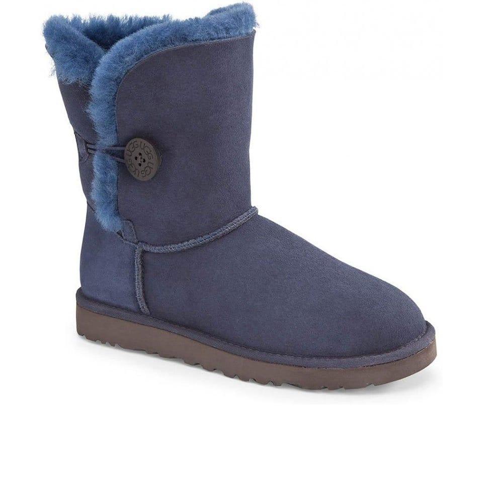 Ugg Boots David Jones