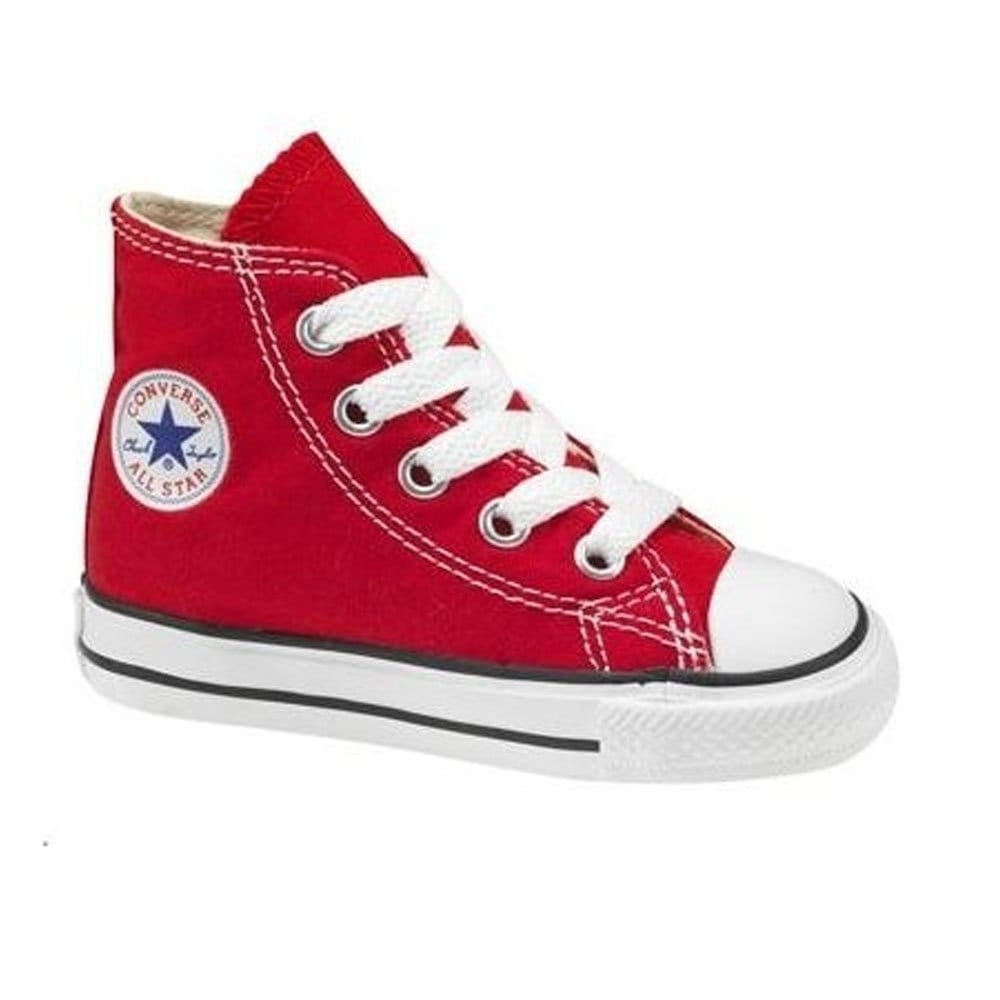 Find great deals on Converse shoes in Shoe Carnival stores and online! Shoe Carnival Boys' Converse Chuck Taylor All Star Street Mid High Top Sneakers $ Adults' Converse El Distrito Sneakers Add to Bag for Price. View All Colors (6) Women's Converse Seasonal Velvet Hi High Top Sneakers $ $ Kids' Converse Chuck Taylor.