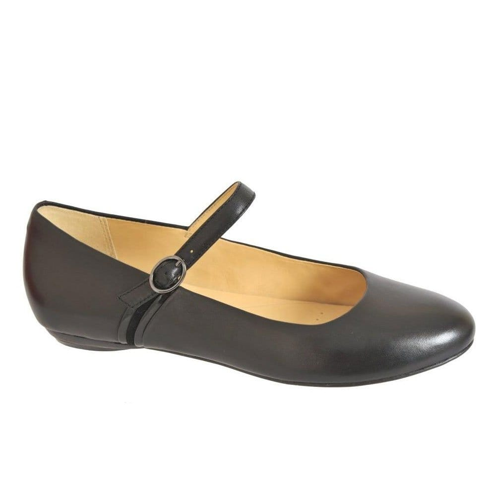 New Cross Strap Thong Flat Sandals Shoes White Black Patent Soda 6
