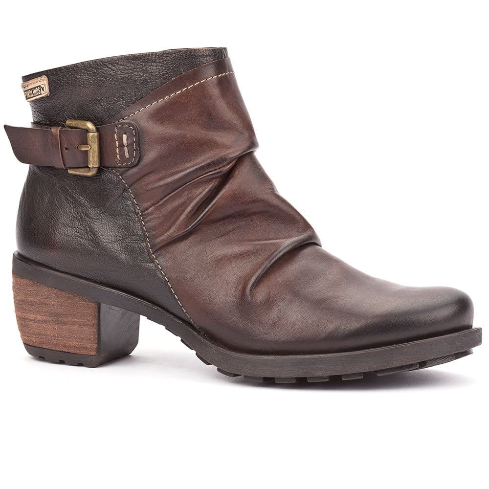 Free shipping BOTH ways on womens ankle boots, from our vast selection of styles. Fast delivery, and 24/7/ real-person service with a smile. Click or call