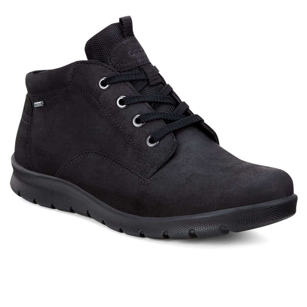 Popular  Babett Boot  02244 Titanium Yabuck  Womens From Bells Shoes UK