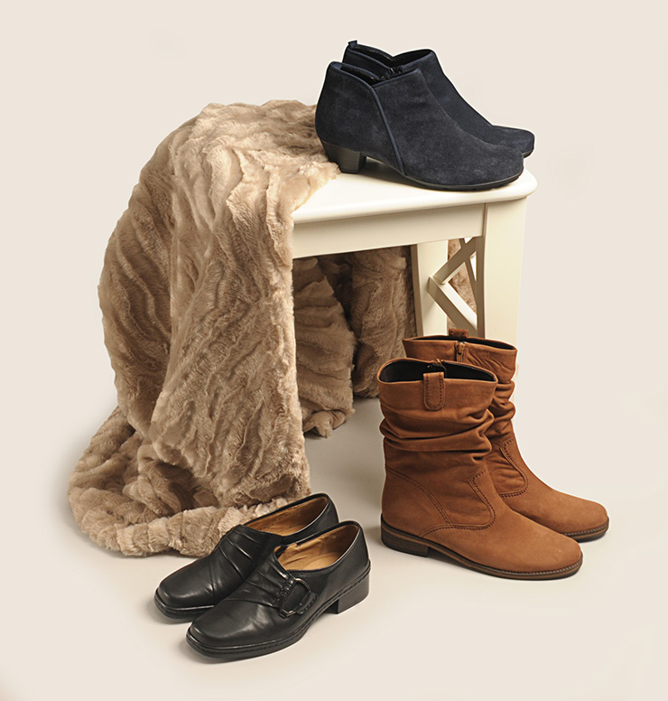 Gabor_AW14_Shoes_and_Boots