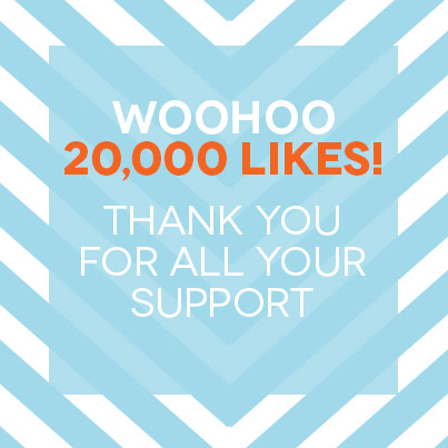 20 000 Facebook Likes Home Blog
